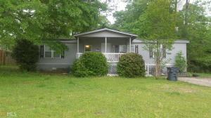 277 Lakeview Dr, Locust Grove, GA 30248