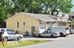 6705 Parker St, Douglasville, GA 30134