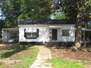 5506 21st Ave, Valley, AL 36854
