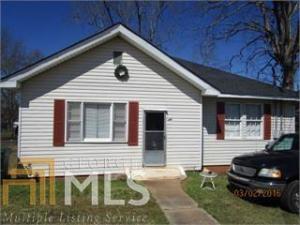 344 S Main St, Thomaston, GA 30286