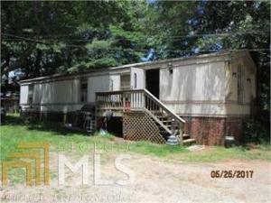133 Sharp Rd, Thomaston, GA 30286