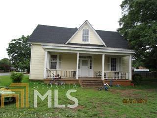 608 E Lee St, Thomaston, GA 30286