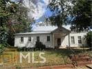 401 E Lee St, Thomaston, GA 30286