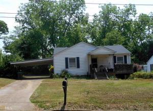 301 Wilson Way, Thomaston, GA 30286