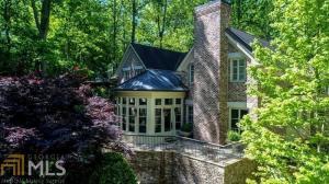 1511 Moores Mill Rd, Atlanta, GA 30327