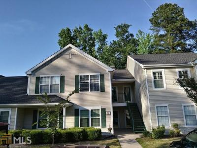 Photo of 504 Ridgelake Dr, Peachtree City, GA 30269