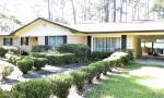 260 Pinehurst Dr, Folkston, GA 31537