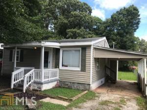 12 Roberts Rd, Newnan, GA 30263