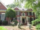 717 Vinings Estates Dr, Smyrna, GA 30126