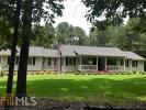 272 Fuller Rd, West Point, GA 31833
