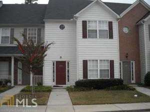2823 Snapfinger Manor, Decatur, GA 30034