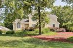 1865 Barnes Mill Rd, Marietta, GA 30062
