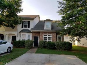 1782 Glen View Way, Hampton, GA 30228