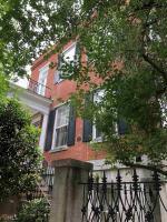 215 W Charlton, Savannah, GA 31401