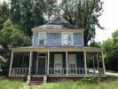 1680 Lawton Ave, Macon, GA 31201
