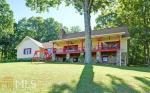 2938 Town Creek School Rd, Blairsville, GA 30512