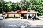 3321 W Stewart Mill Rd, Douglasville, GA 30135
