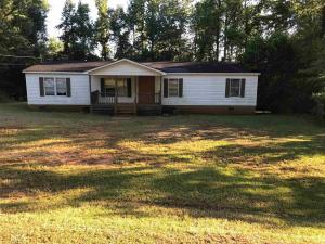 193 Everett Cir, Jeffersonville, GA 31044