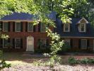 145 Old Mill Point, Fayetteville, GA 30214