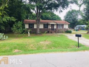 415 Savannah St, Hartwell, GA 30643