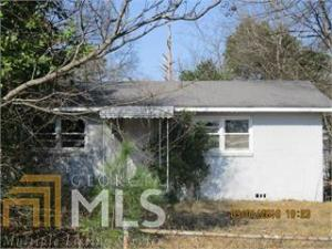 3063 Rice Mill Rd, Macon, GA 31206