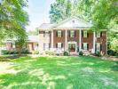 105 Creekwood Ct, Sandersville, GA 31082