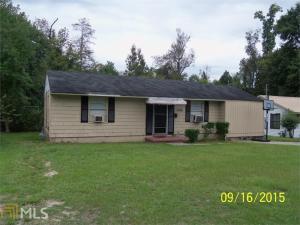 3939 Spencer Cir, Macon, GA 31206