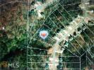 Moorings Run, Jasper, GA 30143
