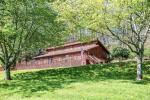22 Live Oak, Lakemont, GA 30552