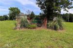 128 Long View Dr, Calhoun, GA 30701
