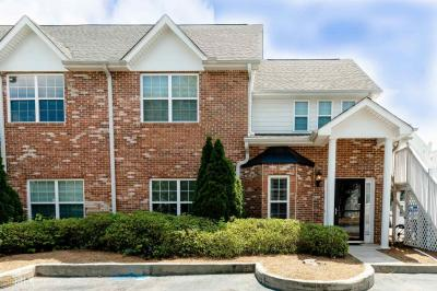 Photo of 43 Intown Pl, Fayetteville, GA 30214