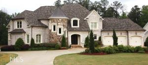 3357 Childers Rd, Roswell, GA 30075