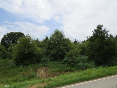 Photo of W West Ridgeway Rd, Maysville, GA 30558