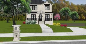 649 Elmwood Dr, Atlanta, GA 30306