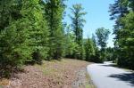 10 Chestnut Hills, Blue Ridge, GA 30513