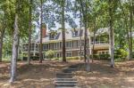 1021 Marina Cove Ln, Greensboro, GA 30642