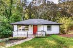 2065 W Flat Shoals Ter, Decatur, GA 30034