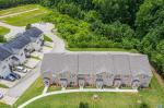 3467 Narrow Creek Ct, Stockbridge, GA 30281
