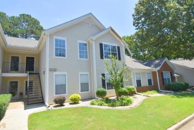 Photo of 606 Ridgefield Dr, Peachtree City, GA 30269