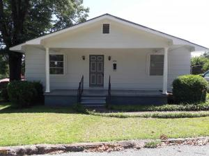 5900 23rd Ave, Valley, AL 36854