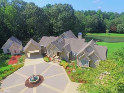 Photo of 4691 Lower Fayetteville Rd, Sharpsburg, GA 30277