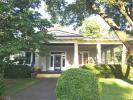 338 College St, Monticello, GA 31064