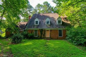 139 Grant Rd, Fayetteville, GA 30215