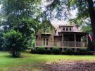 340 Cedar Valley Dr, Wedowee, AL 36278