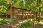 36 Mill Creek Acres, Blue Ridge, GA 30513