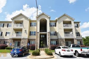 1413 Town Creek Cir, Greensboro, GA 30642
