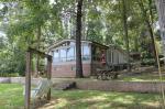 207 Quail Trl, Jackson, GA 30233