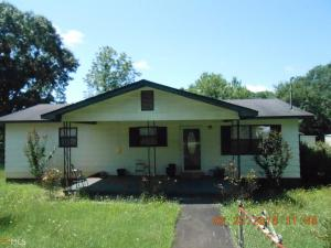 1059 Mitchell St, Valley, AL 36854
