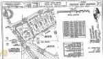1133 Senator Rd, Douglasville, GA 30134