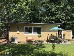 5400 Kings Camp Rd, Acworth, GA 30101